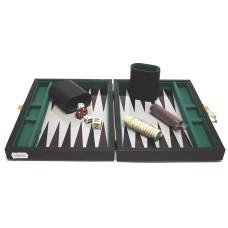 Magnetic Backgammon board S, Traveller