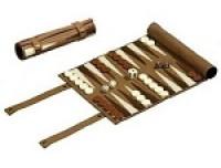 Travel Backgammon Sets