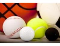Ball-games