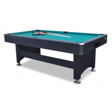 Pool Table Harvard 7-ft 713-8030