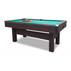 Pool Table Cambridge 7-ft 713-9010