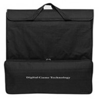 Carrying Bag in Black for your Chess gadgets