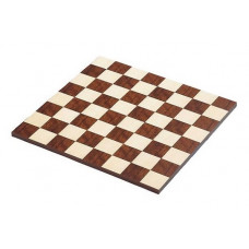Chess Board Athen FS 55 mm Spartan design