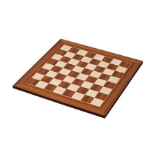 Wooden Chess Board London FS 40 mm (2306)