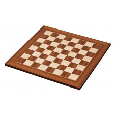 Wooden Chess Board London FS 50 mm (2310)