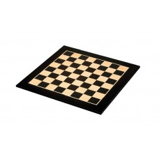 Chess Board Brussels FS 40 mm Stylish design
