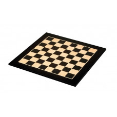Chess Board Brussels FS 45 mm Stylish design