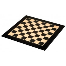 Chess Board Brussels FS 55 mm Stylish design