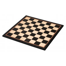 Chess Board Belfast FS 55 mm Ornamental design