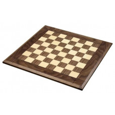 Chess Board Stockholm FS 50 mm Scandinavian design (2351)