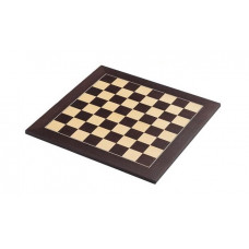 Chess Board Lissabon FS 45 mm Ornamental design
