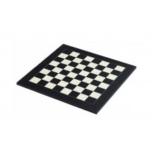 Chess Board Paris FS 45 mm Classic design