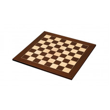 Chess Board Helsinki FS 40 mm Elegant design