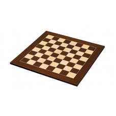 Chess Board Helsinki FS 45 mm Elegant design