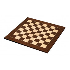 Chess Board Helsinki FS 50 mm Elegant design
