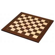 Chess Board Helsinki FS 55 mm Elegant design