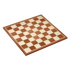 Chess Board Budget (MDF) FS 45 mm (2501)