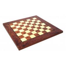 Chess Board Patrician L Exciting look 60 mm