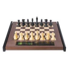 Chess Computer Revelation II & e-pieces Classic