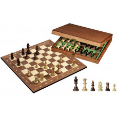Chess Set Tournament L