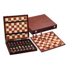 Chess Set Exclusive ML
