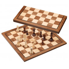 Chess Set Folding L