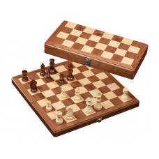 Chess Set Prosaic S