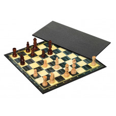 Chess Set Start Portable M (2706)