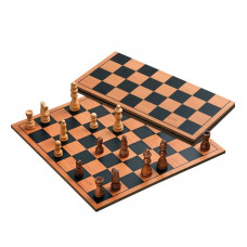 Chess Set Budget Travel S (2709)