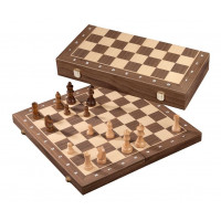 Chess complete set Standard M