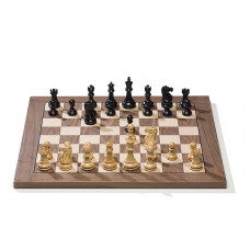 Bluetooth Chess Set W & e-pieces Classic (89441)