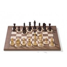 Bluetooth Chess Set W & e-pieces Royal (89440)
