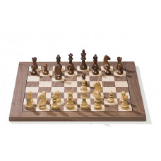 "Non Electronic Chess Set by DGT ""Timeless"""