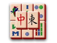 Mahjong sets