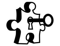 Puzzle-sets