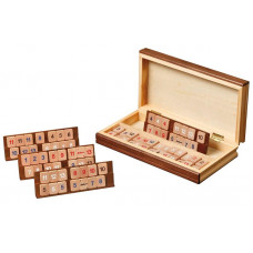 Rummy Game In Cassette The Book M