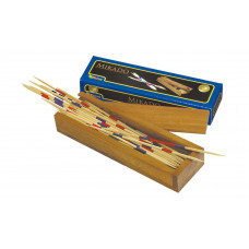 Mikado game set Classic