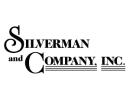 Silverman & Co